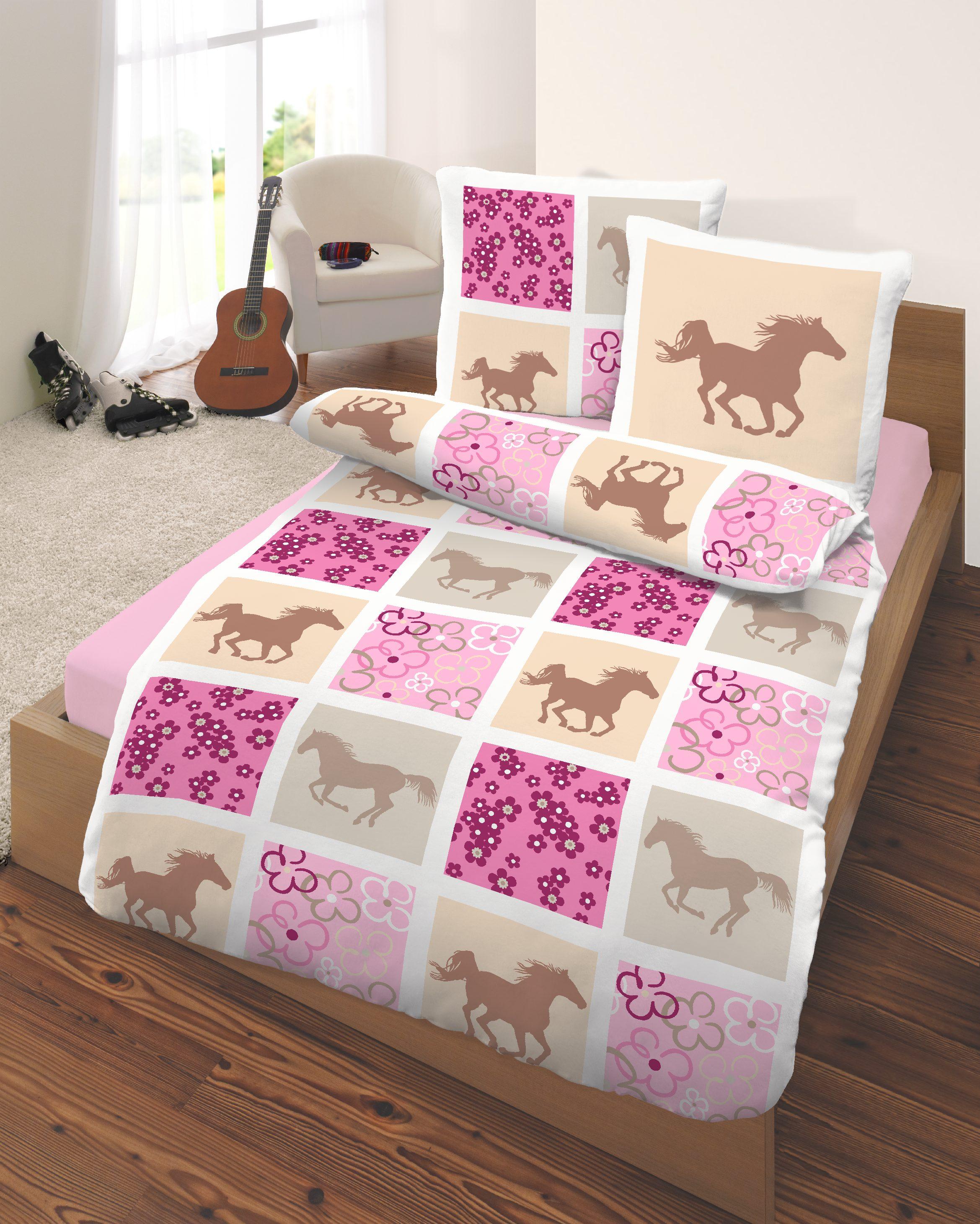 baby kinder u jugend kollektion bettw sche schlafen ido shop. Black Bedroom Furniture Sets. Home Design Ideas