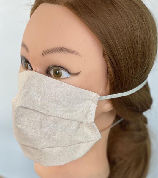 EVOLON  Mund-Nasen-Maske 1er Pack  bedruckt